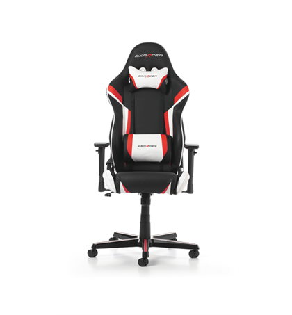 DXRACER Racing Series - OH/RZ288/NRW