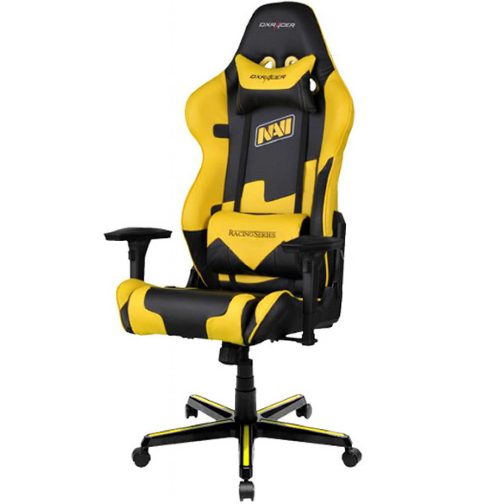 DXRacer NaVi Limited Edition