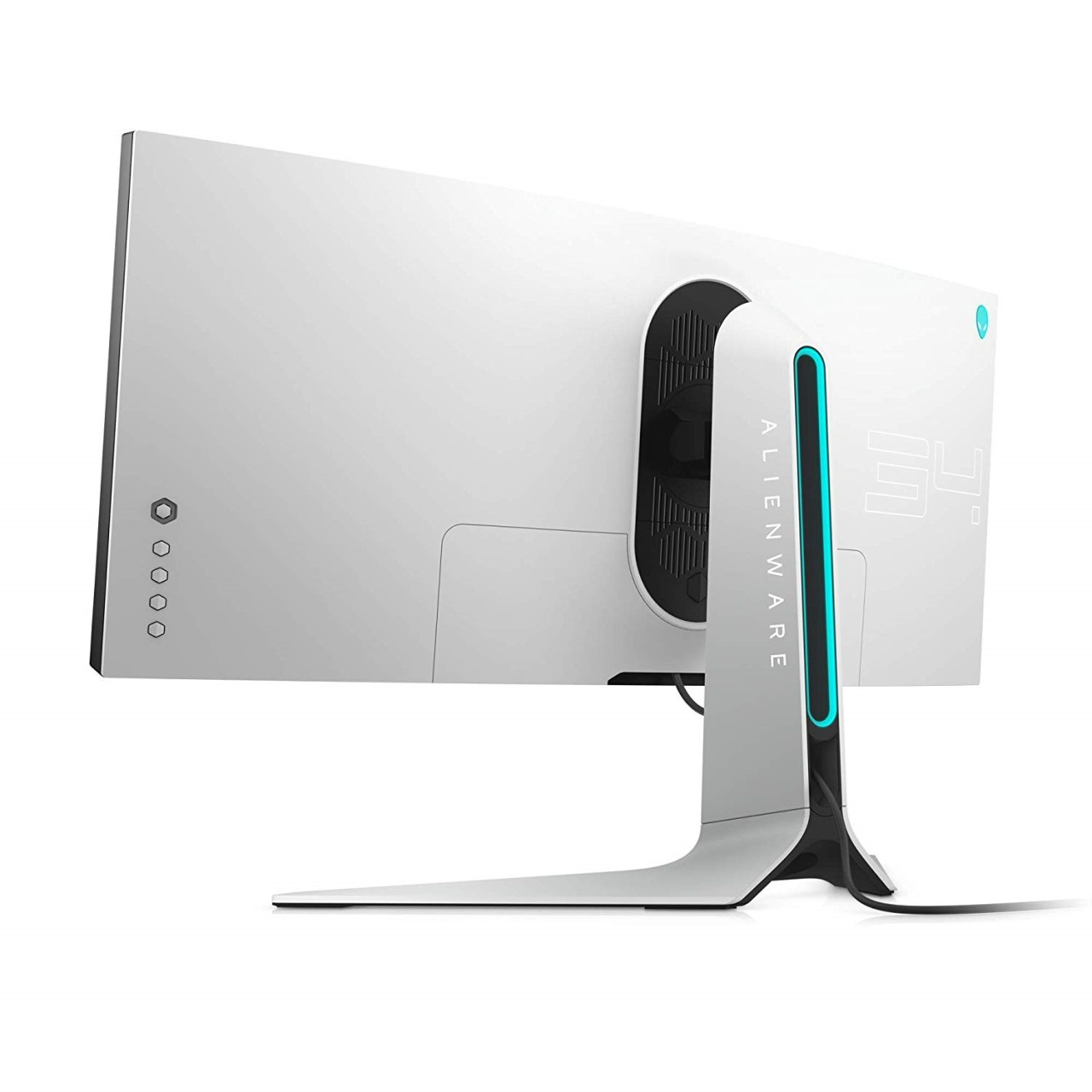 "Alienware AW3420DW 34"" Curved"